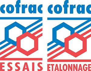 logo_cofrac_essais