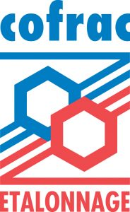 logo_cofrac_etalonnage